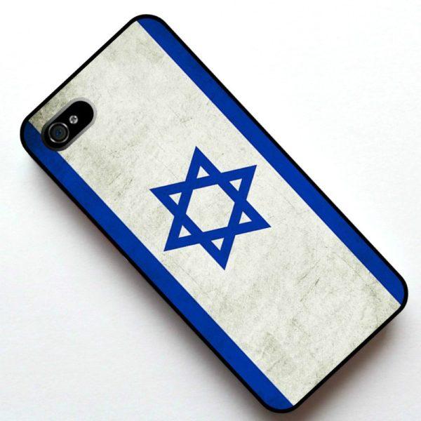Операторы сотовой связи в Израиле