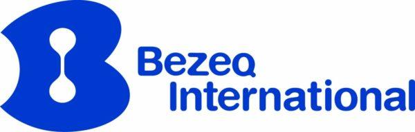Интернет-провайдеры Израиля