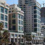 Как снять квартиру в Израиле без посредников, через маклера? Расценки аренды жилья.