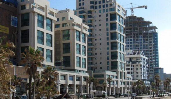 Как снять квартиру в Израиле без посредников