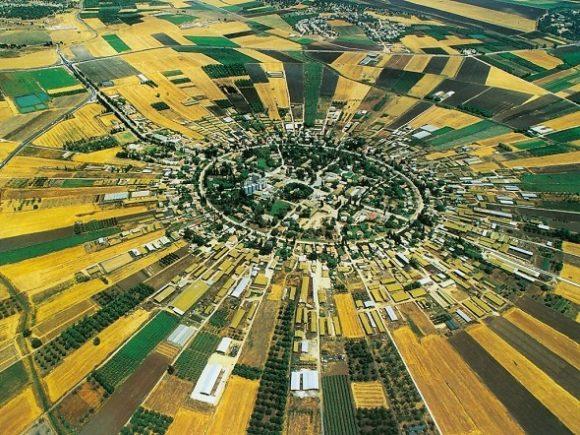 Кибуцы в Израиле: условия проживания в 2020 году, отзывы