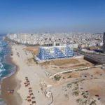 Рынок недвижимости в Израиле: цены на покупку новостроек и вторичного жилья