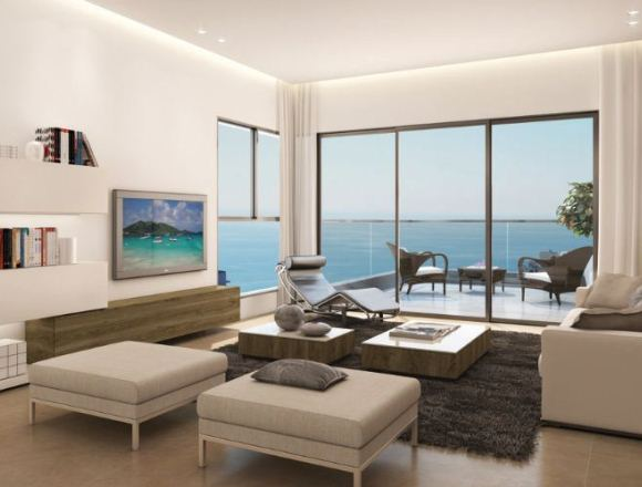 Купля-продажа жилья в Израиле