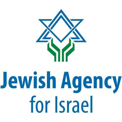 Как уехать работать в Израиль из России