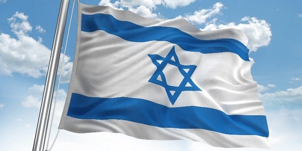Главные преимущества жизни в Израиле