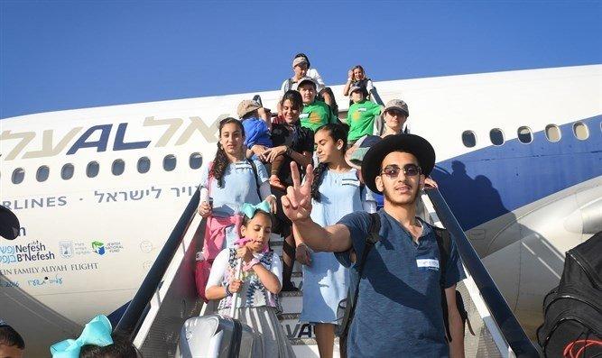 Преимущества и недостатки репатриации в Израиль