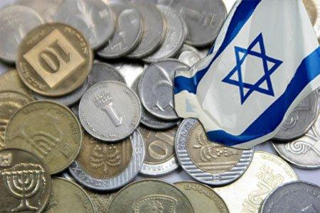 Жилье в ипотеку в Израиле