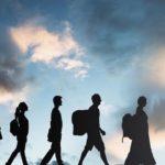 Миграционная политика государства