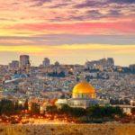 Депортация из Израиля в 2019 году: причины и последствия
