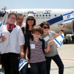 Как эмигрировать из России в Израиль в 2019 году