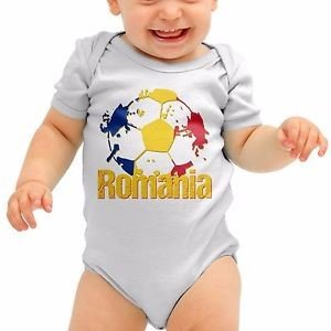 Роды в Румынии