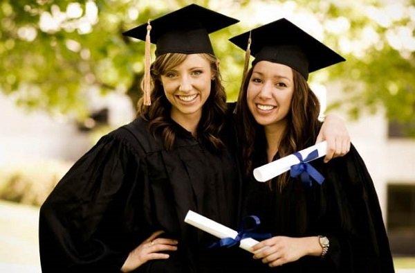 Эмиграция по образованию
