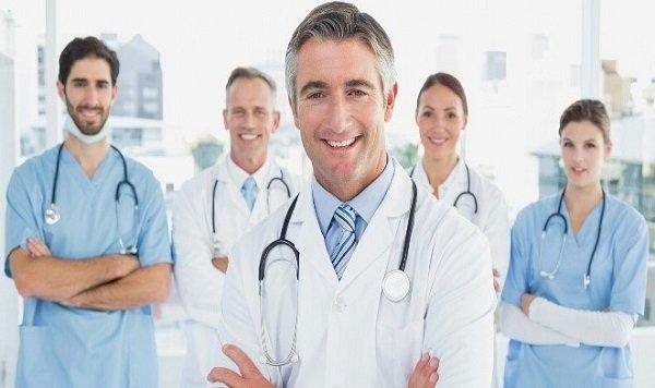 Ведущие израильские гинекологи