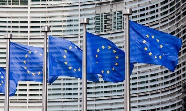 Лучшие страны Европы для эмиграции из России