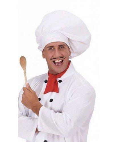 Работа поваром в Италии