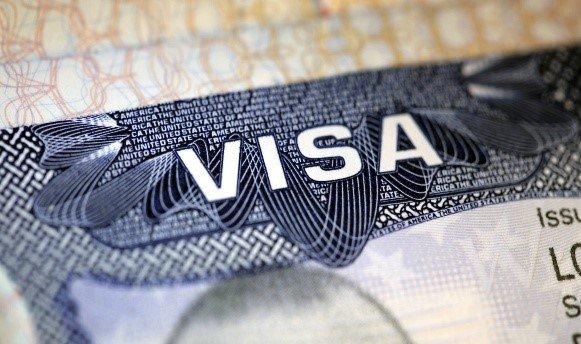 Нужна ли виза для переезда в Израиль