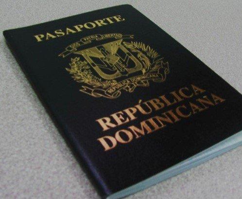Роды в Доминикане