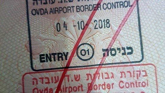 Последствия депортации россиян из Израиля
