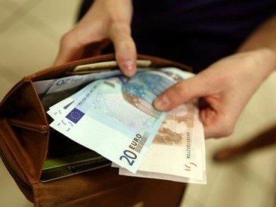 Региональный подоходный налог в Италии