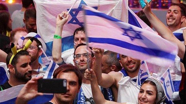 Проверка по приглашению от друзей на посещение Израиля