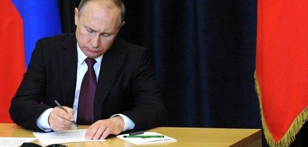 Особенности миграционной политики России