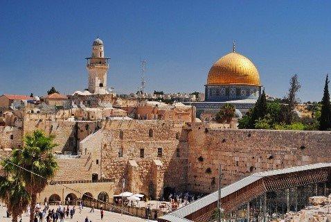 Отзывы эмигрантов из РФ в Израиль