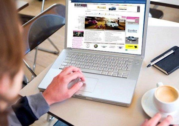 Сайты продаж автомобилей в Израиле
