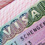 Получение справки из банка для оформления шенгенской визы