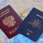 Где легче всего получить гражданство росиянину в 2019 году