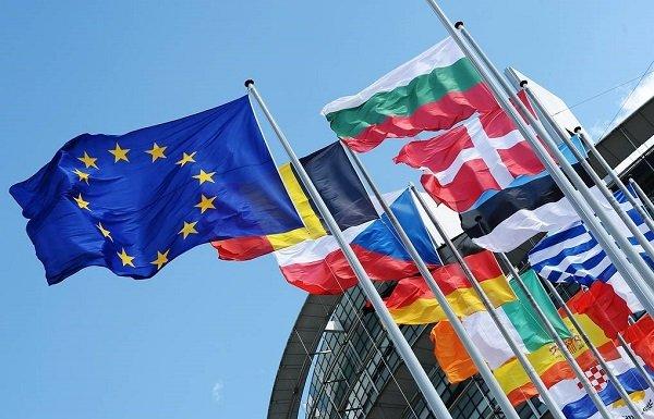 Мигранты в Европе: миграционный кризис в 2021 году