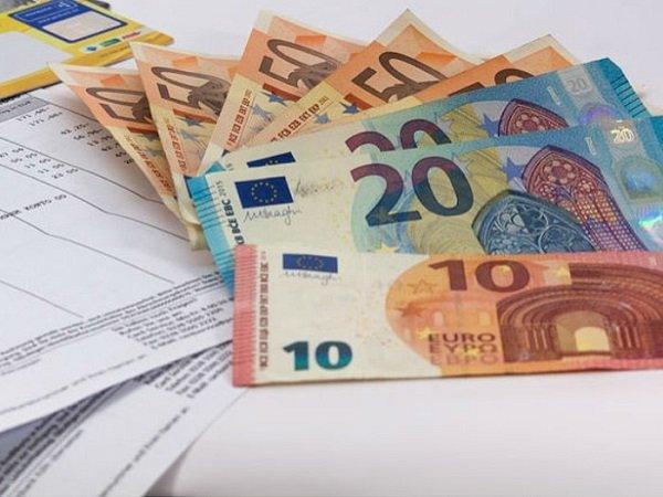 Стоимость визы в 2020 году