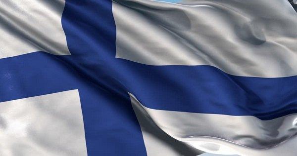 Политическое убежище в Финляндии