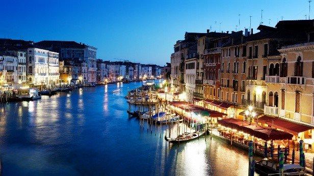 Поиск вакансий по городам