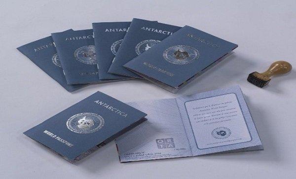 Где тяжелее всего получить второе гражданство