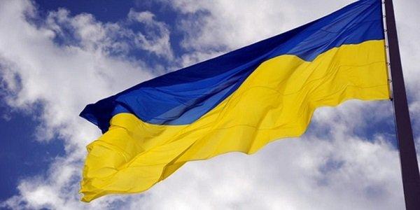 Политическое убежище в Украине