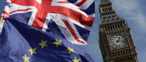Политическое убежище в Великобритании