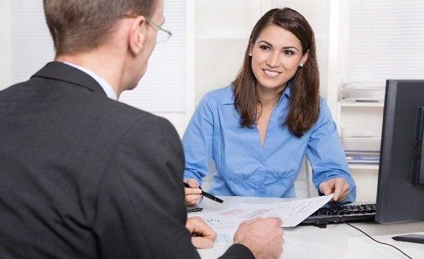 Как правильно оформить выписку из банка о состоянии счета