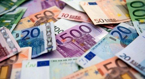Сколько должно быть денег на счету для шенгенской визы