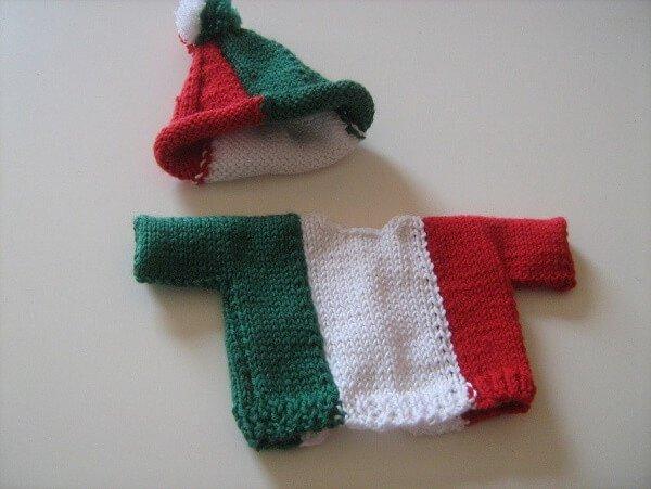 Гражданство по рождению в Италии