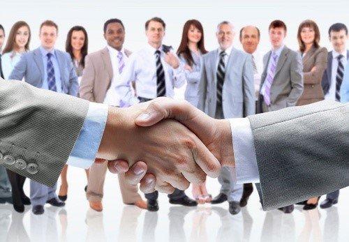 Поиск работы в Италии через агентство