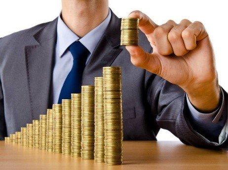 Альтернативные способы подтверждение финансовой состоятельности