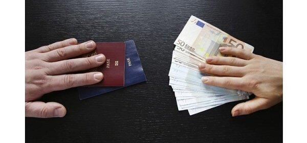 Купить гражданство Италии