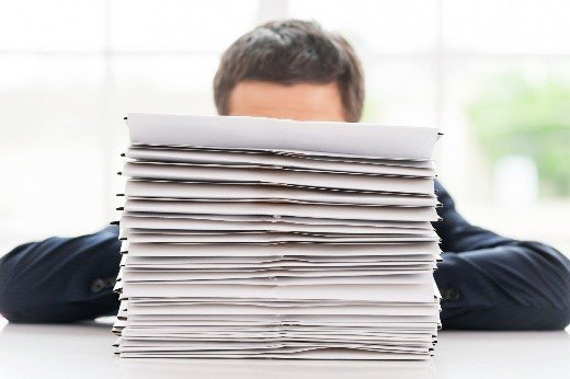 Документы для въезда в Италию по трудоустройству