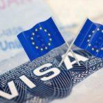 Оформление визы в Италию в 2019 году