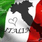 Наречия и диалекты Италии