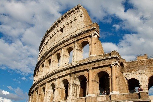 Особенности ведения бизнеса в Италии