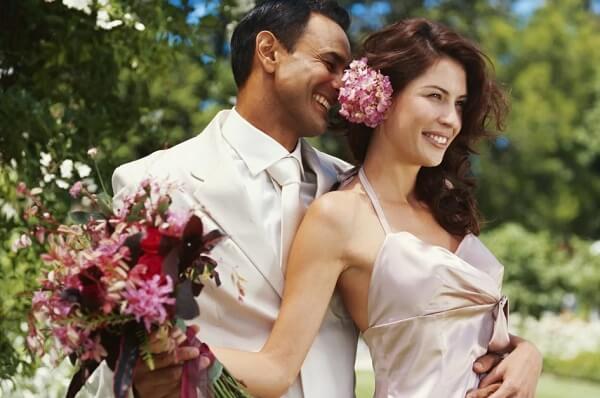 Особенности брака в Италии