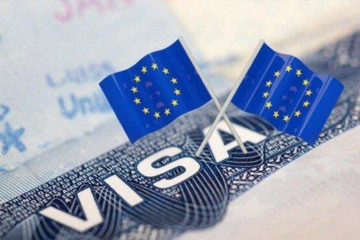 Оформление визы в Италию в 2020 году