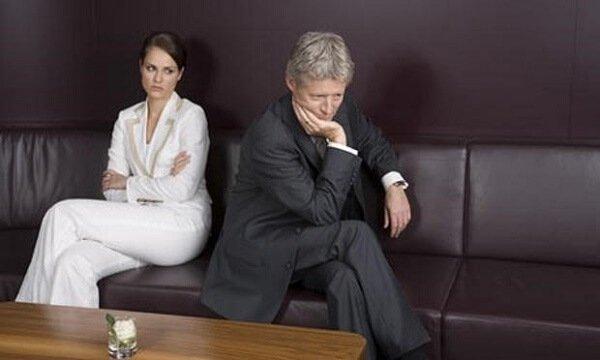 Особенности бракоразводного процесса в Италии