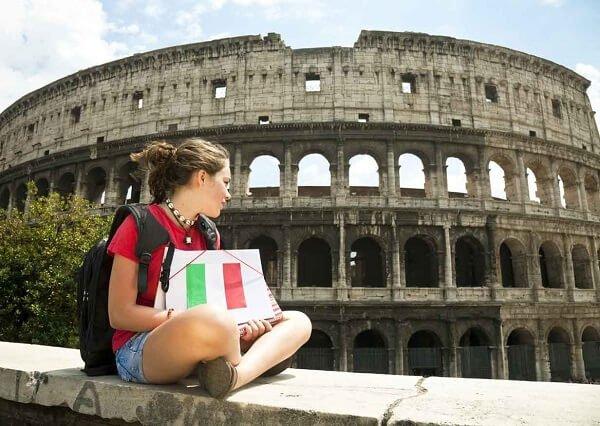 Бесплатное образование в Италии для русских